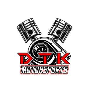 DTK Motorsports