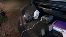Remove Smoke Smell or Fumes from a Catless Car or Smoker's Car