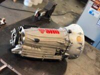 Meet your Transmission Tuner: Southern Hotrod